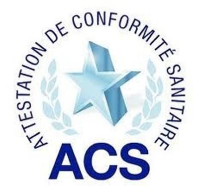 Certificato ACS