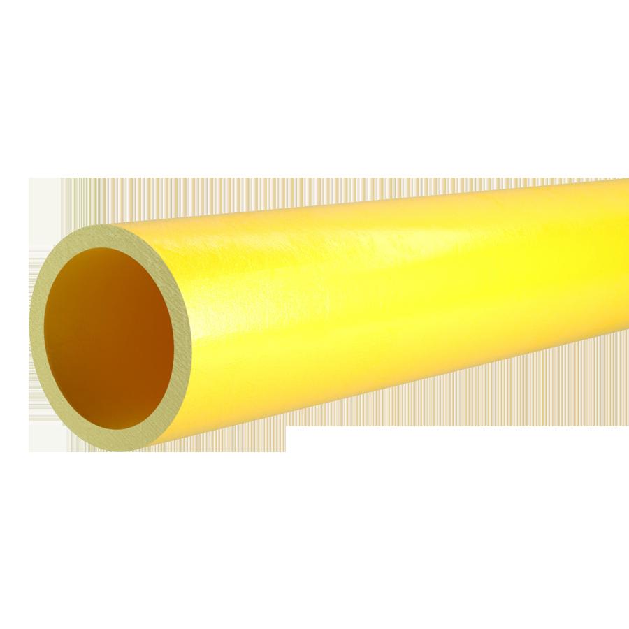 Immagine ROUND TUBE PULTRUDED PROFILE