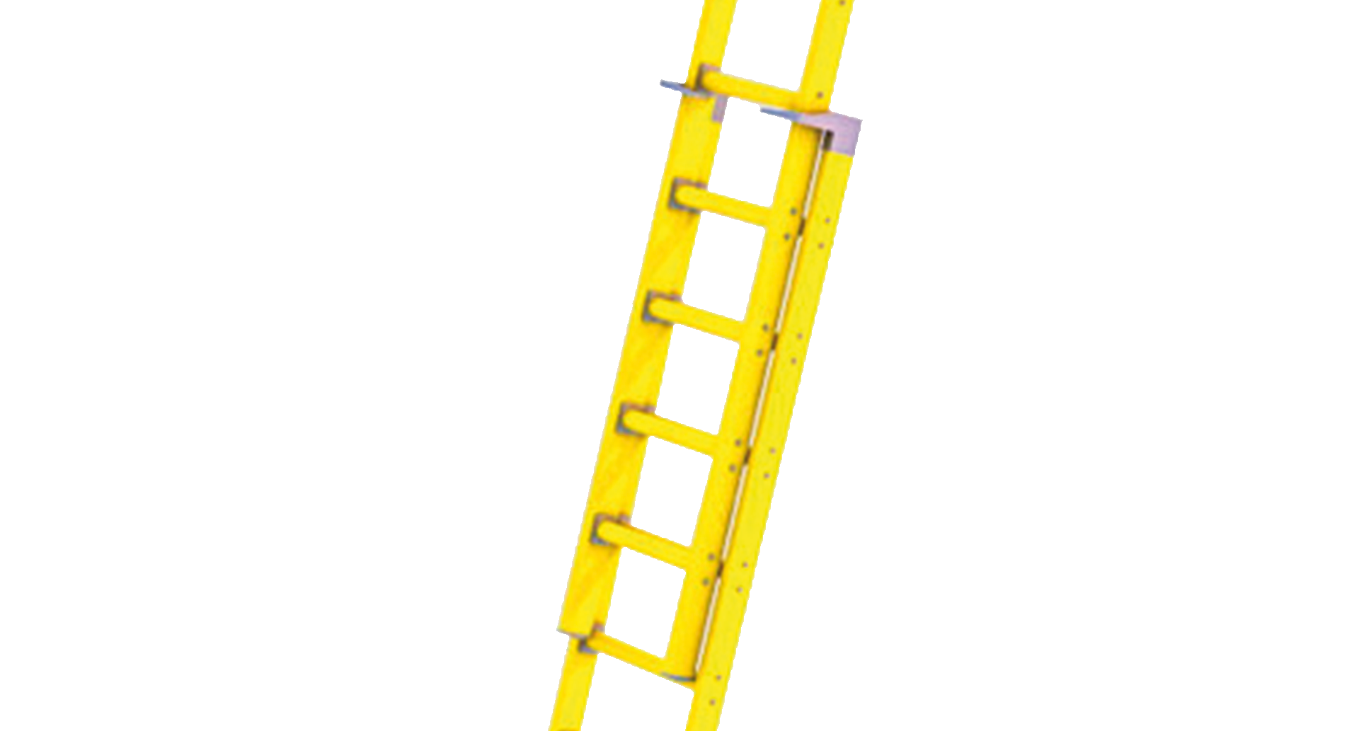 Immagine STAGE LADDERS